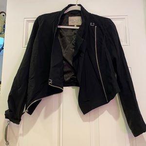 Rachel Ray jacket